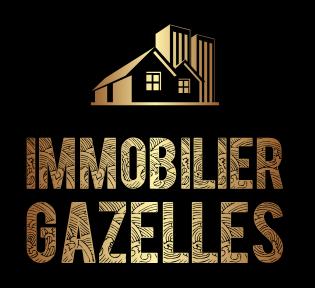Immobilier Gazelles